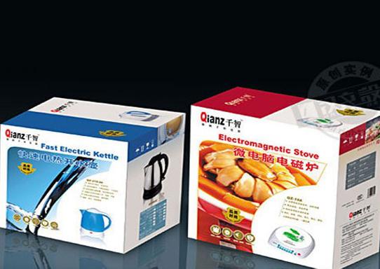 纸箱纸盒产品范围广泛适用于电器彩电,冰箱,水果蔬菜,食品,橱柜,饮料