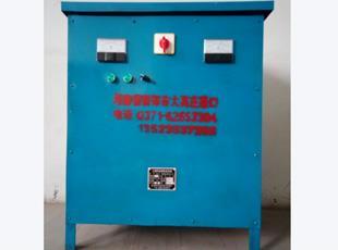 稳压器,三相稳压器,电力稳压器,交流稳压器,大功率稳压器,三相稳压电源,大功率稳压电源,稳压升压器,